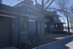 1_Claiborne-Home